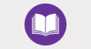 WIU-Quad Cities Viewbook - Directions to download iBook