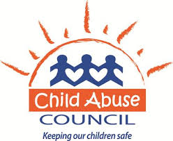 child abuse council logo