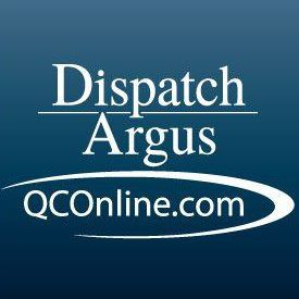argus dispatch