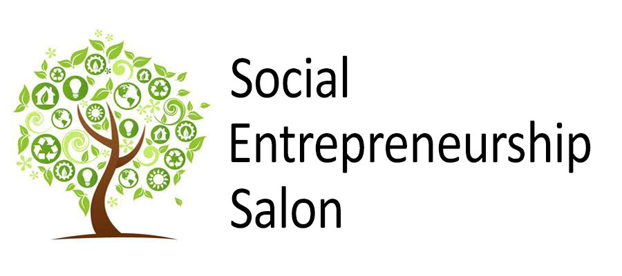 social entrpreneurship 22 wwwtimreviewca social entrepreneurship: definition and boundaries samer abu-saifan introduction most economists and academics support the notion.