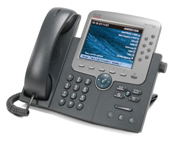 VOIP Phone Guides