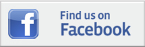 Find us on Facebook - WIU-Quad Cities