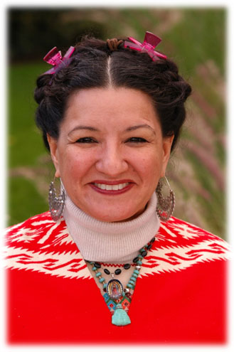 a biography of sandra cisneros an american novelist 21-5-2013 visit the world of latina american novelist, sandra cisneros on biographycom 27-9-2017 born december 20, 1954 in chicago, sandra cisneros is an american novelist, short-story writer, essayist, and poet.