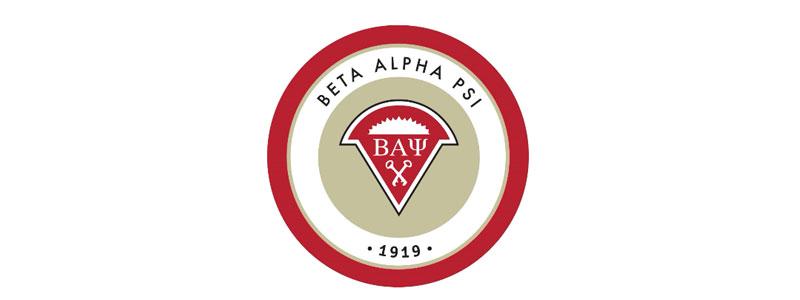 Beta Alpha Psi Quad Cities Campus Western Illinois University