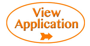 View or update your application.
