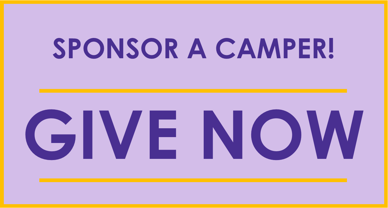 Image result for purple give now