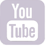 WIU's Official YouTube page.