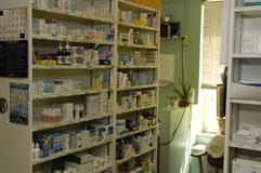 buy famvir without prescription