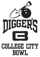 digger's college city bowl