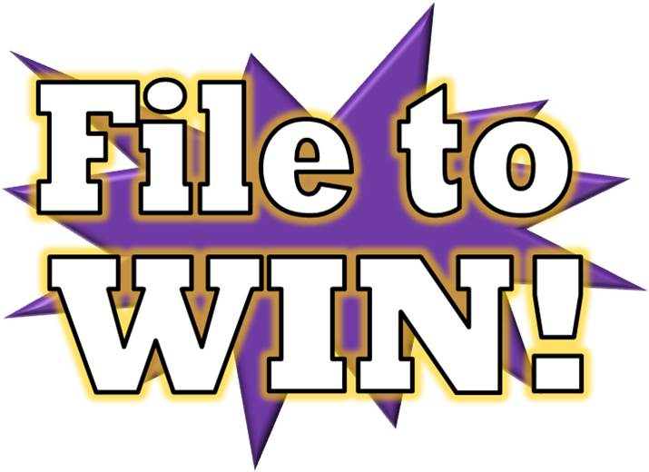 File To Win