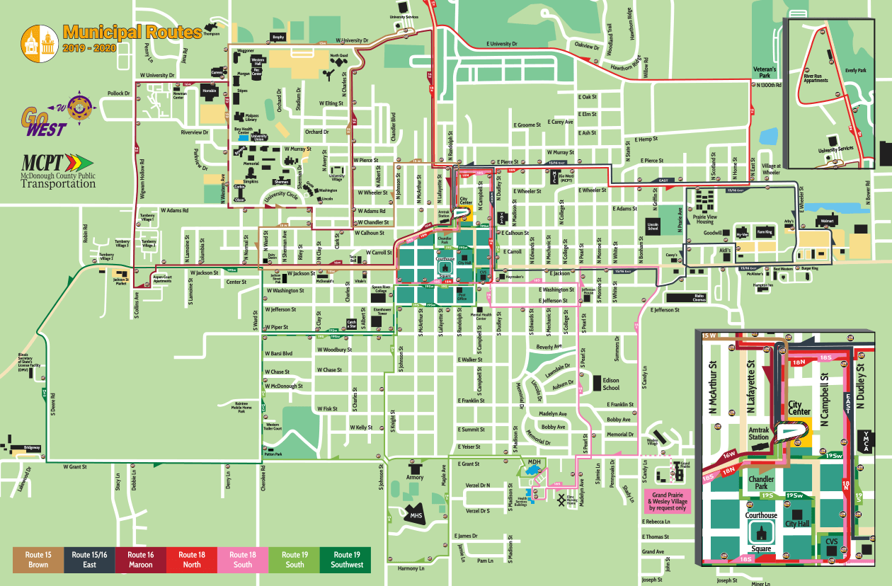 System Map - Western Illinois University on wayne state university campus map, south plains college campus map, missouri western campus map, broward college south campus map, ecc south campus map, nova cc medical campus map, macomb center campus map basic, community hospital south campus map, south davis recreation center map, springfield college campus map, south mountain community college map, south suburban college campus map, tarrant county college south campus map, college of marin campus map, bates technical college south campus map, delta college michigan campus map, spokane falls community college building map, michigan community colleges map,