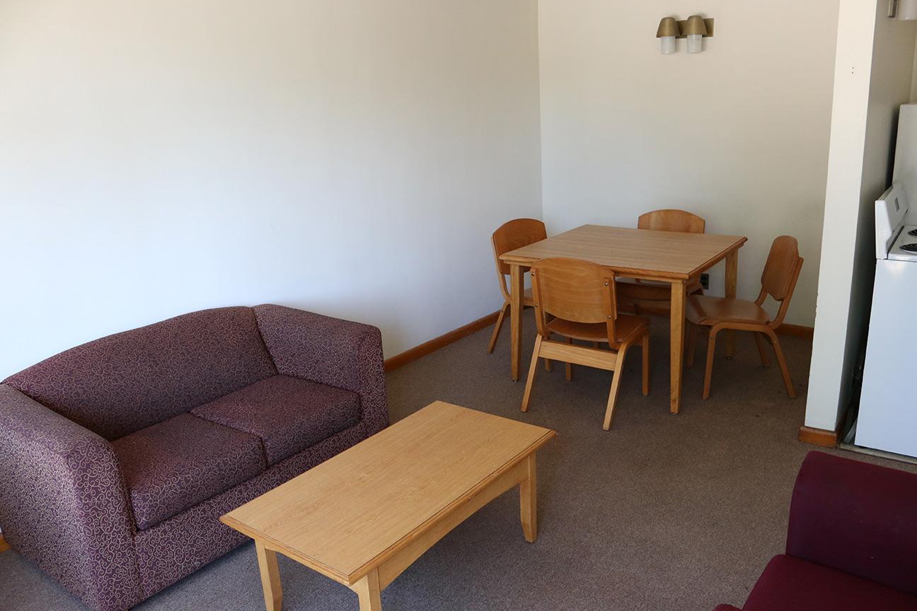 University Village Living Room Part 25