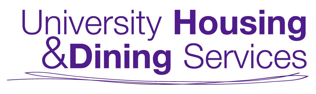 University Housing & Dining Services