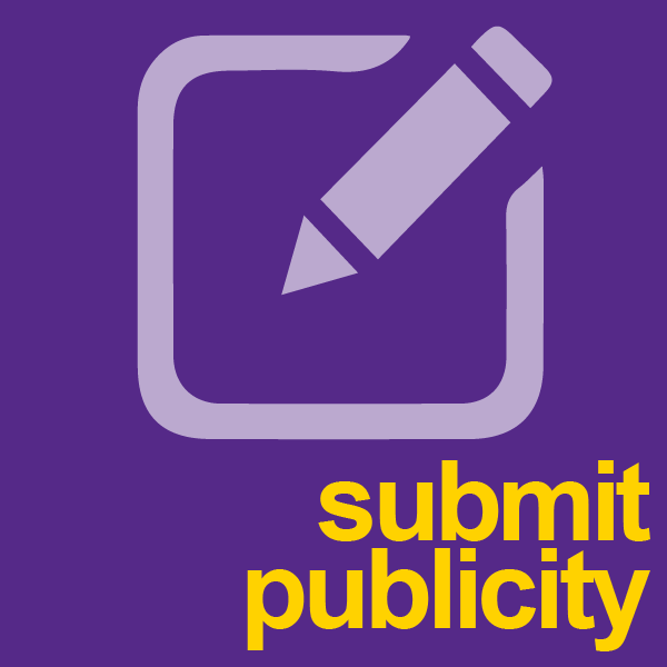Submit Publicity
