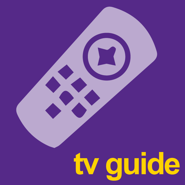 Cable Channel Guide Western Illinois University