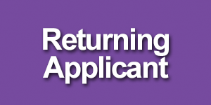 Returning Applicants