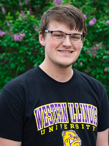 Nathan Simon, Leatherneck Success Team