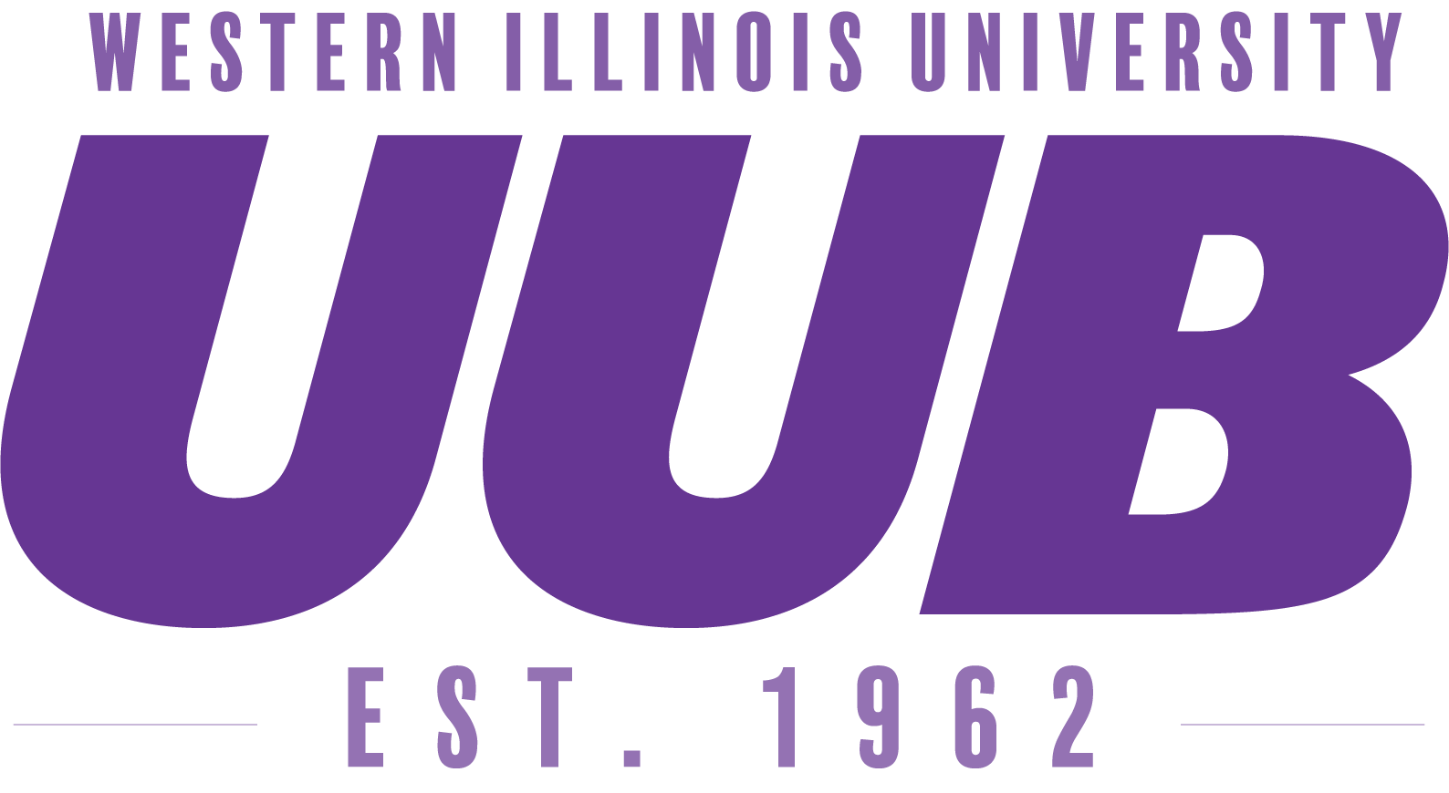 University Union Board Logo