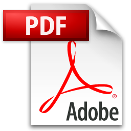Guidelines in PDF.