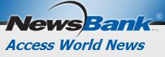 America's Newspaper logo.