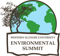 WIU Environmental Summit