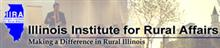 Illinois Institute for Rural Affairs