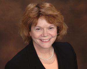 Jane Schmidt