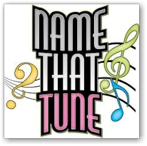 Imageof Name That Tune