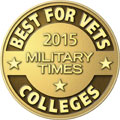 Best for Vets College
