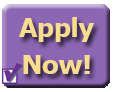 Apply to WIU-QC Now!