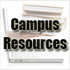 Additional Resources at WIU-Quad Cities