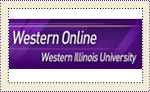 WesternOnline - Online Learning for WIU-Quad Cities Students