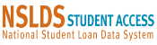 The National Student Loan Data System