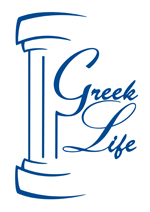 wiu greek life logo